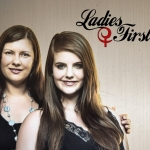 Tanz ins Osterfest mit Ladies First
