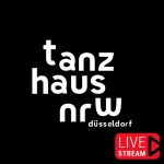 Tanzhaus NRW - Livestreams