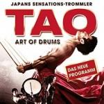 TAO - Japans Sensationstrommler