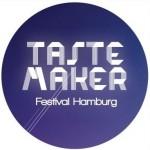Tastemaker Festival