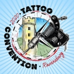 Bild: Tattoo Convention Ravensburg