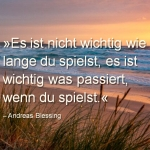 Teamtuning - Andreas Blessing