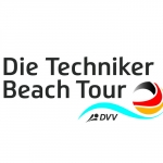 Die Techniker Beach Tour