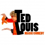 Ted Louis
