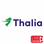 Thalia Live Daheim - Livestreams