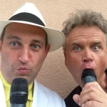 The Art Of Mouth, 30 Jahre BeatboxCOMEDY -