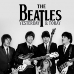 The Beatles Yesterday & Today