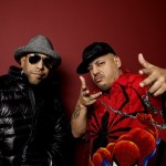 Bild: The Beatnuts