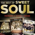 The Best Of Sweet Soul