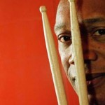 Billy Cobham & Band