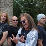 Bild: The Blizzard of Ozz