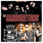 Bild: The Carburetors
