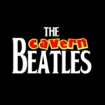 The Cavern Beatles live from Liverpool