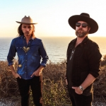 Bild: The Devon Allman Project