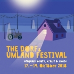 The Dorf & Umland Festival