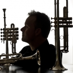 The European Brass Project