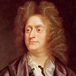 Bild: Henry Purcell: The Fairy Queen