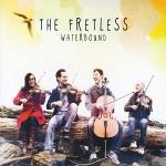 The Fretless -