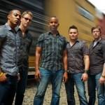 The House Jacks - Black Jack-Americas Top A-Cappella band Live !