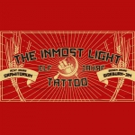 Bild: The Inmost Light Tattoo