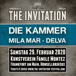 Bild: The Invitation