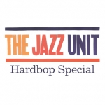 Bild: The Jazz Unit