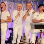 Bild: The Jets Revival Band