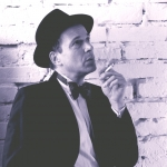 The Life of Frank Sinatra - Christoph Schobesberger