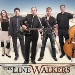 Bild: The Line Walkers