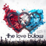 The Love Bülow