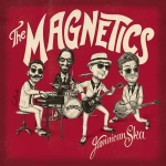 The Magnetics