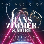 The Symphonic World of Hans Zimmer