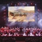 Bild: The Music of Star Wars - Live in Concert