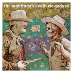 The Nightingales
