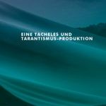 The Orange Moon - Techno Theater - Theaterlabel Tacheles und Tarantismus