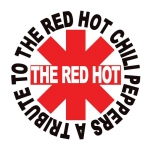 The Red Hot