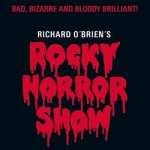 The Rocky Horror Show - Musical von Richard O'Brien