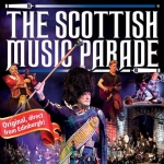 Bild: The Scottish Music Parade