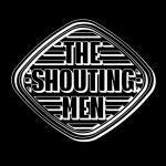 The Shouting Men Orchestra