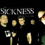 The Sickness