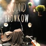 The Sound of Bronkow