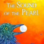 The Sound of the Pearl - Cross Over Chor
