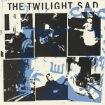 Bild: The Twilight Sad