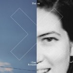 Bild: The xx