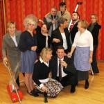 Theater aller Art - Ein Abend mit Loriot