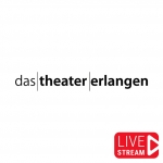 Bild: Theater Erlangen - Livestreams