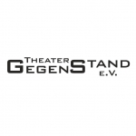 Theater GegenStand: Peter Pan