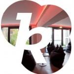 Spielzeiteröffnung - Kulturetage Oldenburg -Theater k