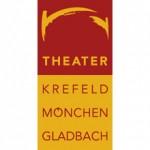 Arsen und Spitzenhäubchen - Theater Krefeld Mönchengladbach