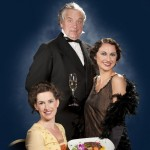 Dinnertheater Hamburg  - Theater Mignon